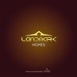 LandmarkHomes-thumb